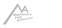 Mathematics for Applications